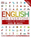 English for everyone (Nivel Inicial 1). Dk