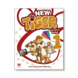 Workbook New Tiger 1 Ep. Macmillan (18)
