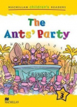 The Ant's Party (3)