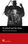Dr.Jekyll And Mr.Hyde (Verde)