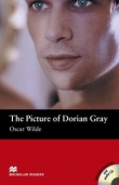 Picture Of Dorian Gray (Verde)
