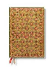 Paperblanks. Agenda Mosaique 2013 Micro (D/P) DS1990-9
