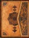 Paperblanks. Agenda Safavid 2014 Ultra (D/P) DS2474-3