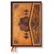 Paperblanks. Agenda Safavid 2015 Mini (D/P) DS2766-9