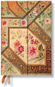 Paperblanks. Agenda Filigrana Floral Marfil 2015 Mini (S/V) DS2769-0