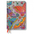 Paperblanks. Agenda Mariposas 2015 Mini (S/V) DS2770-6