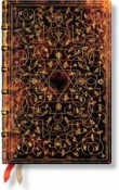Paperblanks. Agenda Grolier 2016 Mini (S/V) DS2998-4