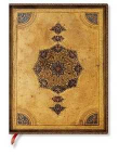 Paperblanks. Safavid Bloc Flexi Ultra Rayado 4449-9