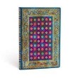 Paperblanks. Agenda Celeste 2019 Mini (S/V) DS5202-9