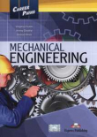 Mechanical Engineering - Career Paths. Express Publishing