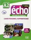 Cahier Echo A2. Cle (16)