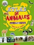 Atlas de animales