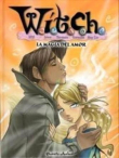 Witch 8. la Magia del Amor Vol.8