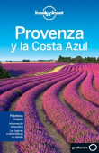 Lonely Planet. Provenza y la Costa Azul 2