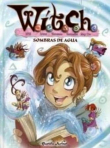 Witch 9. Sombras del Agua