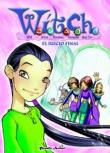 Witch 13. El juicio final