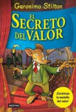 Stilton. El Secreto del Valor