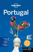 Lonely Planet. Portugal 6