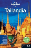 Lonely Planet. Tailandia 6