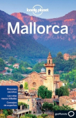 Lonely Planet. Mallorca 3