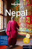 Lonely Planet. Nepal 4
