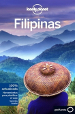 Lonely Planet 2015. Filipinas 1