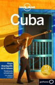 Lonely Planet. Cuba 7