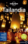 Lonely Planet. Tailandia 7