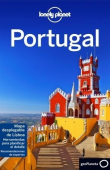 Lonely Planet. Portugal 7