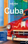 Cuba. Lonely Planet (18)