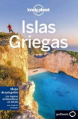 Lonely Planet. Islas griegas 4