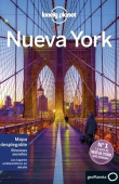 Lonely Planet. Nueva York 9