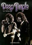 Deep Purple. La Saga
