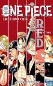 One Piece 1. Guía Gran Characters