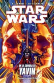 Star Wars nº 01. Brian Wood