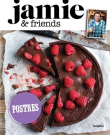 Jamie & Friends. Postres