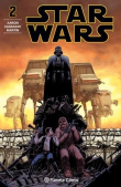 Star Wars nº 02
