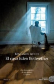 El caso Eden Bellwether