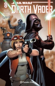 Star Wars Darth Vader nº 08