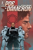 Star Wars. Poe Dameron 2