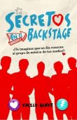 Secretos en backstage