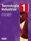 Tecnologia Industrial 1 Bach. Everest