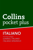 Collins Pocket. Diccionario Italiano