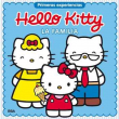 Hello Kitty. La Familia