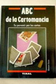 ABC de la Cartomancia