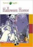 A Halloween Horror. Vicens