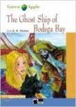 The Ghost Ship Of Bodega Bay (Green Apple)