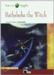 Bathsheba The Witch (Green Apple)
