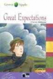 Great Expectations (Green Apple)