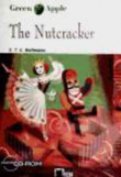 The Nutcracker (Green Apple)